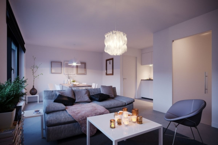 <h5>Residentie Harry</h5><p>client : www.immbel.be</p>