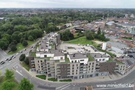 <h5>Drone photography Dendermonde</h5><p>client : Triple A Estate																																																																				</p>