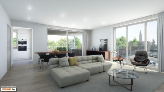 <h5>Residentie De Guil</h5><p>client : www.immbel.be</p>