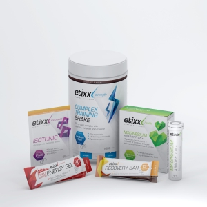 <h5>Etixx product range</h5><p>client : bird.be																																																																																																																																																																																																																																																																																</p>