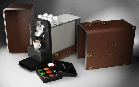 <h5>Nespresso sales kit design</h5><p>client : amphion.be and Nespresso																																																																																																																																																																																																																																																																																</p>