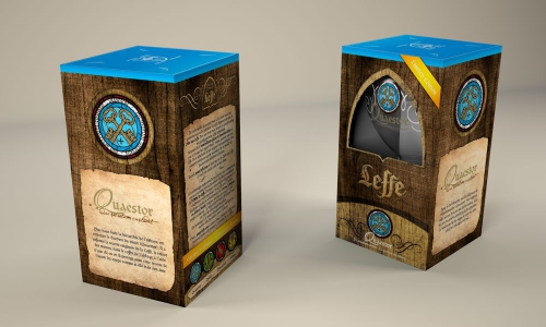 <h5>Leffe beer campaign limited edition series</h5><p>client : Squaremelon																																																																																																																																																																																																																																																																																</p>